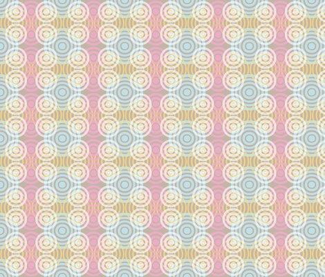 Rrwave_pattern_2.pdf_shop_preview