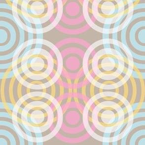 Wave_Pattern_2
