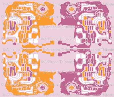 pink_auto_brain