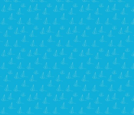 Rmy_sailboats_ed_shop_preview