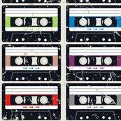 Rrrcassettes_shop_thumb
