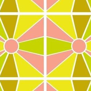 sun_drift-pink