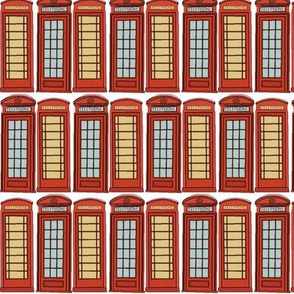 red-phonebox1