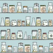 Rrrgeek_jars_fabric_copy_shop_thumb