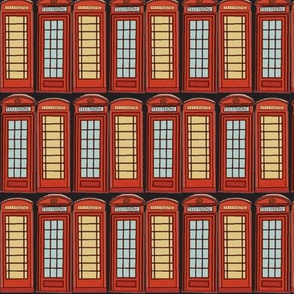 red-phonebox1-ch