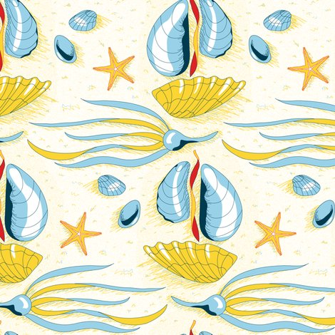 Rrrsailingseashells_shop_preview