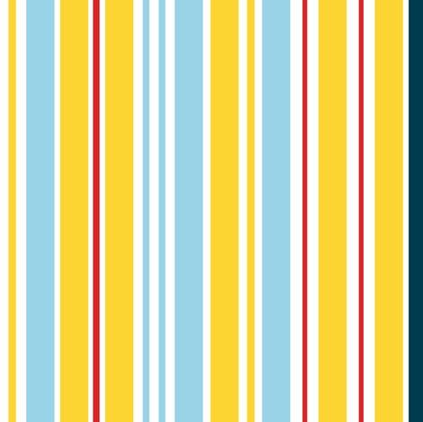 Rrlight_blue_stripe_shop_preview