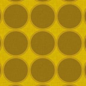 shades_of_yellow_sun