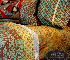Rchocolate_aqua_damask_comment_315515_thumb