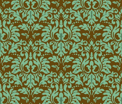 Rchocolate_aqua_damask_shop_preview