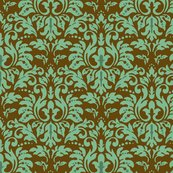 Rchocolate_aqua_damask_shop_thumb