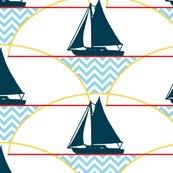 Rrsailboat_sunset_shop_thumb