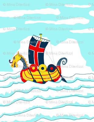 Sailing_Viking_Design-offset