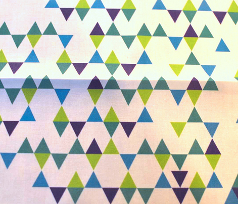 Fatquarter_geometricshower_comment_297638_preview