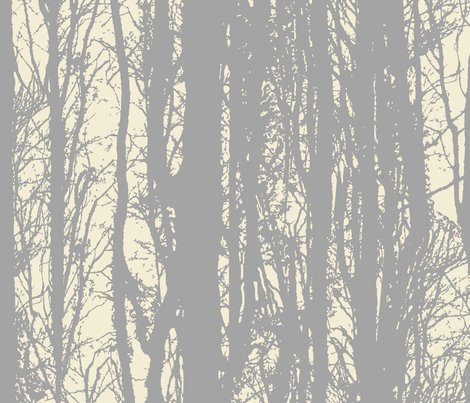 Just_the_trees_silver_birch_70__shop_preview