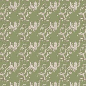 Swirls_Green