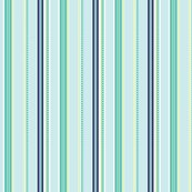 Rpolka_stripe_ltblue_shop_thumb