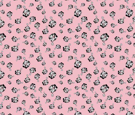 Rrand_the_cow_says_-_pink_shop_preview