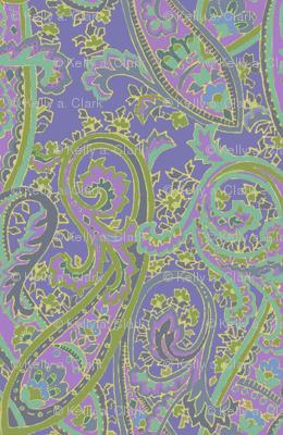 Lavender_Paisley