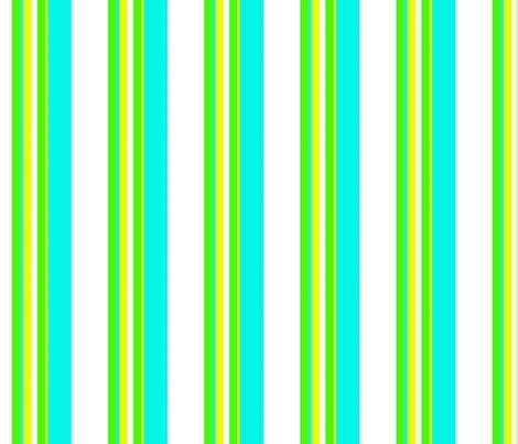 Rrrmod_stripe_shop_preview