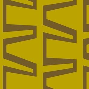 link_yellow