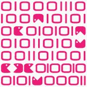 geekchic_in_binary_language_nostalgia