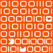 geekchic_in_binary_language_pacman_in_love
