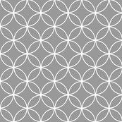 Rwhite_grey_circle_2_shop_thumb
