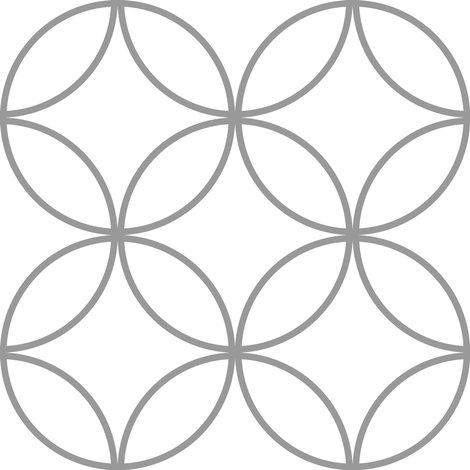 Rwhite_grey_circle_shop_preview