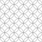 Rwhite_grey_circle_shop_thumb