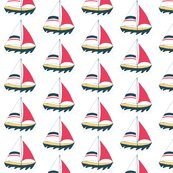 Rrpalette_restricted_single_sailboat.ai_shop_thumb