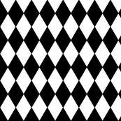 Rharlequin2_shop_thumb