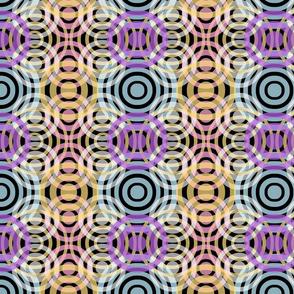 Wave_Pattern_3_Black