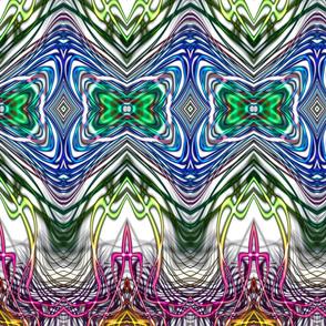 Neon_Pinstripes1_C_X