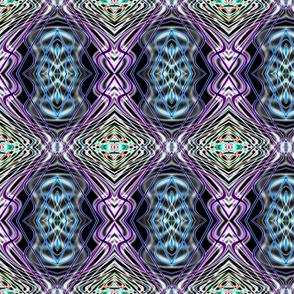 Neon_Pinstripes1_D_X