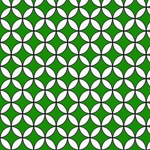 circle_graphic