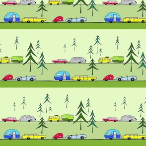 RoadTrip-Yellowstone