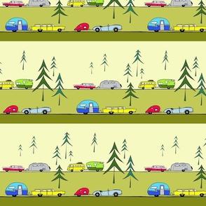 Roadtrip-Yosemite