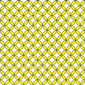circle_graphic_yellow