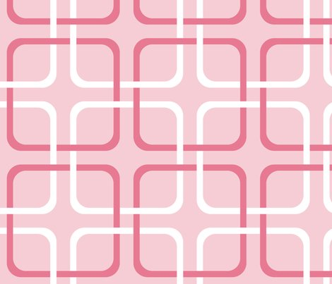 Rpink_white_round_squares_pink_lock_buckle_shop_preview