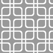 Rgrey_white_round_squares_lock__shop_thumb