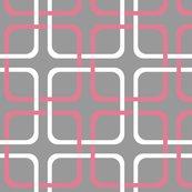 Rgrey_white_round_squares_pink_lock__shop_thumb