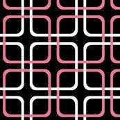 Rblack_white_round_squares_pink_lock__shop_thumb