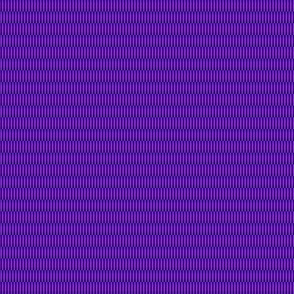 purple and blue neon