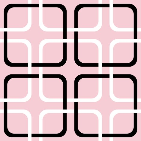 Rrblack_white_round_squares_pink__lock__shop_preview