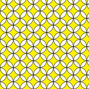 circle_graphic_white_yellow_lg