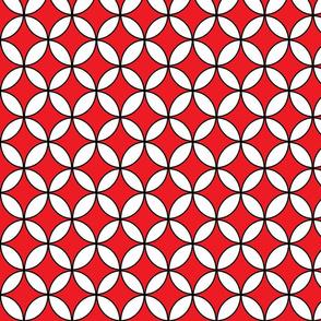 circle_graphic_white_red_lg