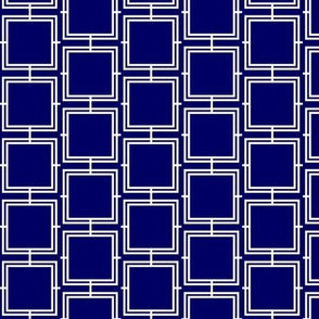 navy_square_graphic