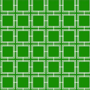green_square_graphic_lg