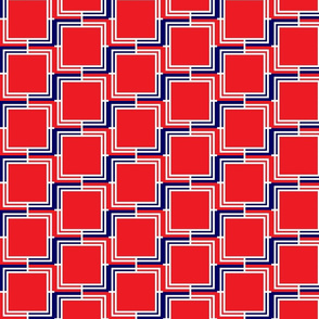 navy__red_square_graphic_lg